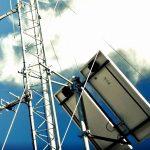 Transmisión de señales wireless