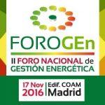 forogen-2016-satel