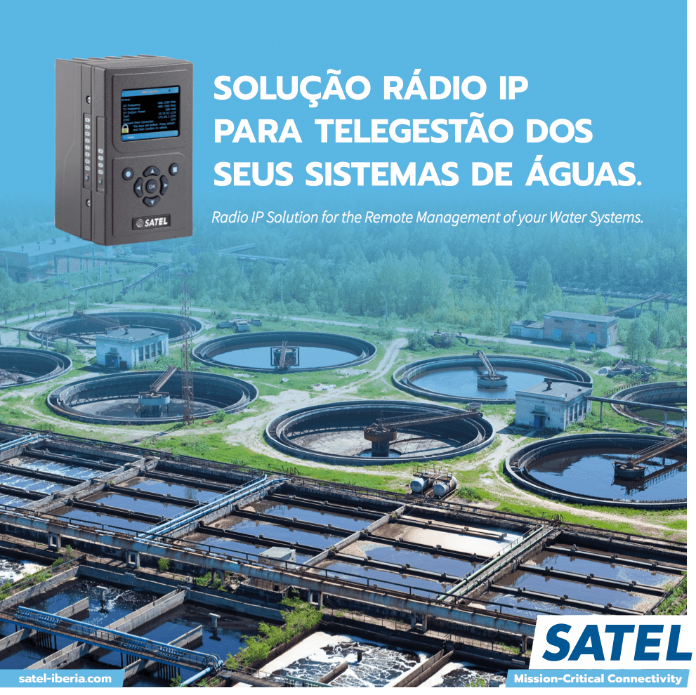 satellar-xt-5rc