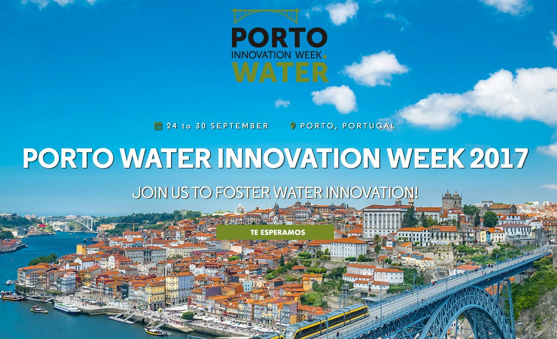 porto-water-innovation-week