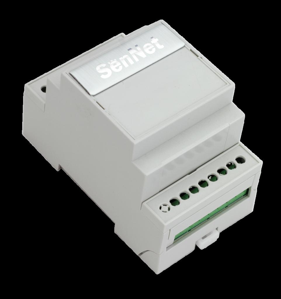 adaptadores de señal input 4 output