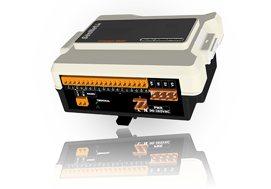analizadores-electricos-iot-3-1
