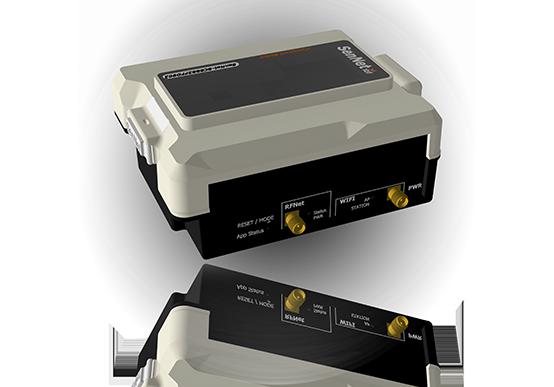 analizadores-electricos-iot-3-2