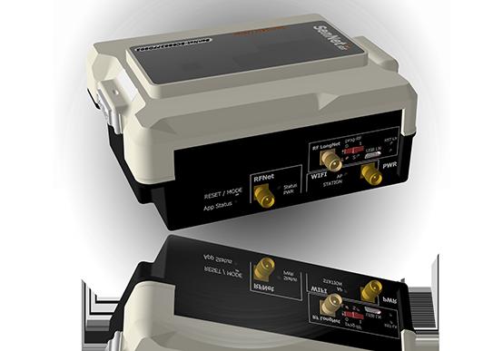 analizadores-electricos-iot-3-3