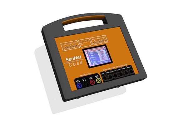 analizadores-electricos-sennet-case-a