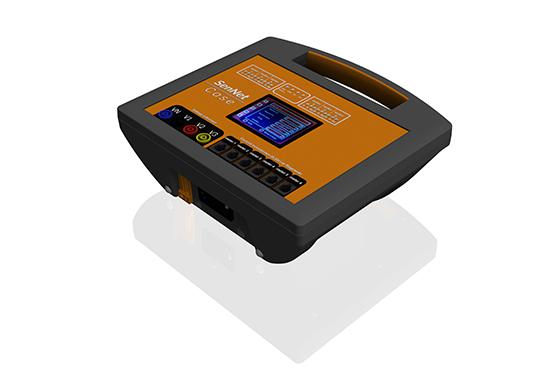 analizadores-electricos-sennet-case-c