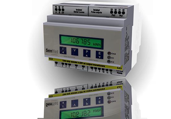 analizadores-electricos-sennet-meter-a