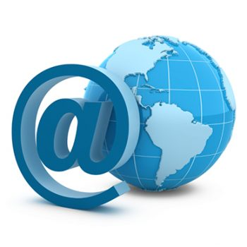 envio-datos-dataloggers-sennet-iot