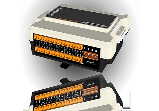 monitorizacion-y-telegestion-de-alumbrado-controlador-de-alumbrado-lite-b