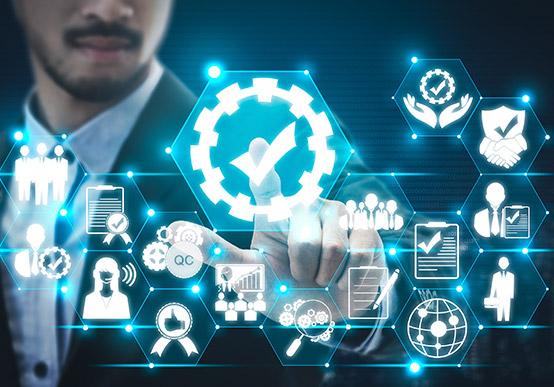 software-y-servicios-cobertura-2
