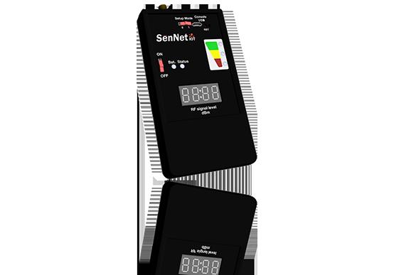 sondas-contadores-de-pulsos-y-accesorios-red-radio-6