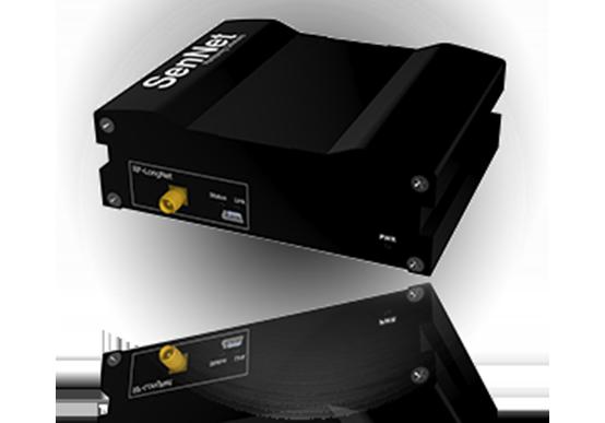 sondas-contadores-de-pulsos-y-accesorios-red-radio-ampliacion-cobertura-radio