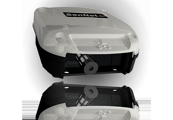 sondas-contadores-de-pulsos-y-accesorios-red-radio-temperatura-y-humedad