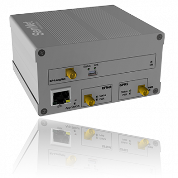 dataloggers-serie-100-180-3